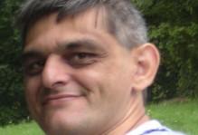 Sztoján István