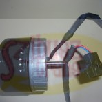 fűtőmotor,befúvó motor