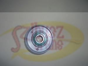 1099_DSCF2776