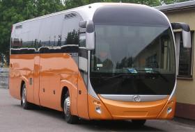 Irisbus_Magelys