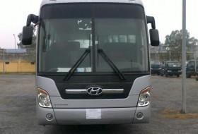 hyundai-bus-01