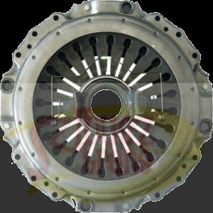 m350_z_b9f2143e_12